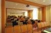 Hus L, föreläsningsal