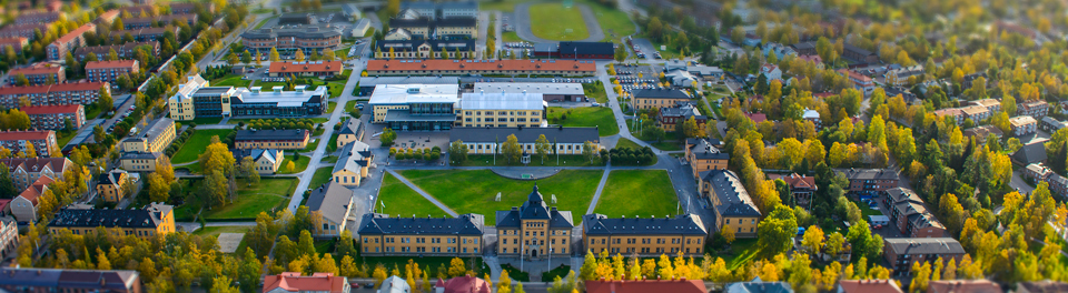 Campus_6928_Pan_soft